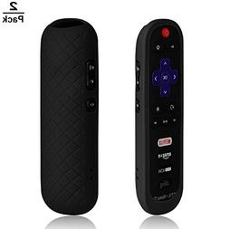 replacement tcl roku rc280 remote