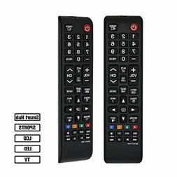 replacement universal tv remote control for samsung