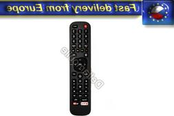 Huayu RM-L1335 Universal Remote Control for HISENSE TV with