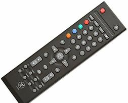 Original Westinghouse RMT-11 TV Remote Control