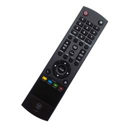 New RMT-22 Replaced Remote fit for Westinghouse TV EW32S5UW