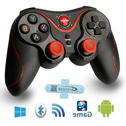 A-SZCXTOP S5 Wireless Bluetooth Game Controller Rechargeable