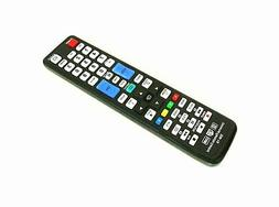 New Samasung BN59-00996A Universal Remote Control for All Sa