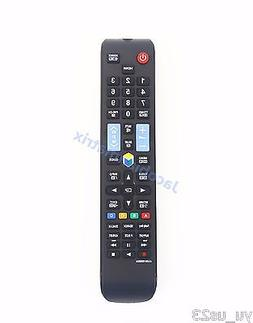 Samsung Remote Control AA59-00582A smart TV AA59-00580A AA59