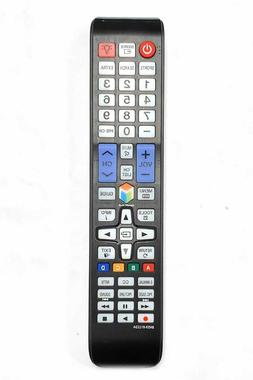 Samsung TV replacement Remote BN59-01223A for SAMSUNG Smart