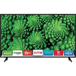 "VIZIO D50F-E1 D-SERIES - 50"" CLASS  LED TV"