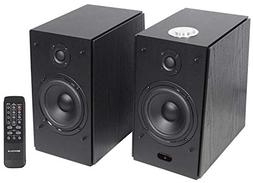 Speaker Home Theater System For Samsung N5300 Television TV