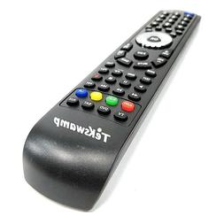 RCA 46LA45RQ NEW TV Remote Control