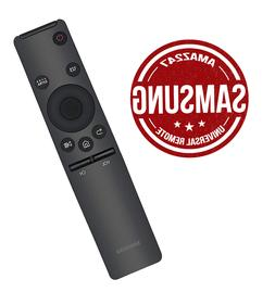 tv remote bn59 01259b for 4k uhd