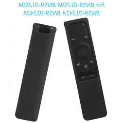 TV Remote Case Cover for Samsung BN59-01259B BN59-01242A BN5