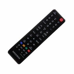 DEHA TV Remote Control for Samsung BN59-01301A Television