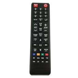 Replacement TV Remote Control for Samsung PM49H Television