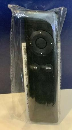 Nettech TV Remote Replacement  APPLE TV 2rd 3rd Gen  Mac iPo