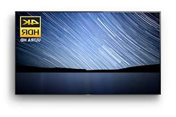 Sony 65 Inch 4K UltraHD Smart OLED TV / Android OS / Voice S