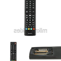 New AKB74915305 Replaced Remote fit for LG TV 65UH615A 43UH6