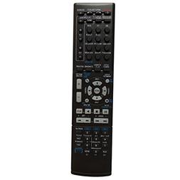 Universal Remote Control for Pioneer Audio/Video Receiver VS