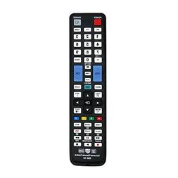 Nettech Universal Remote Control BN59-00996A for Almost All