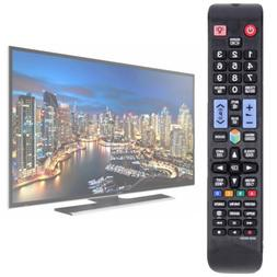 Universal Remote Control For LG Smart 3D LED LCD HDTV TV Dir