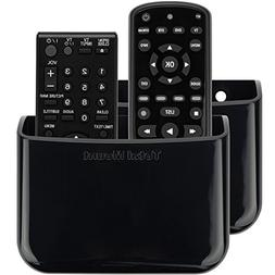 TotalMount Universal Remote Holders