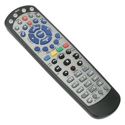 Universal Replace Learning Remote for DISH 20.1 IR Network S