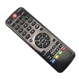 Universal Replacement Remote Control Fit for Haier TV L32C11