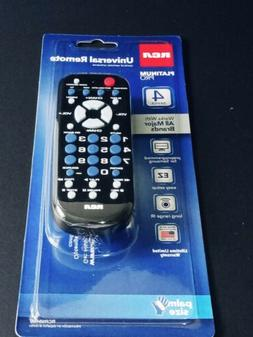 RCA Universal Tv Remote Control Replacement All Sony Vizio S