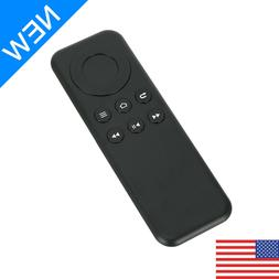 us new cv98lm clicker bluetooth player remote