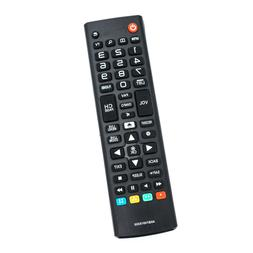 US New Replaced AKB74915305 SMART TV Remote Control for LG T
