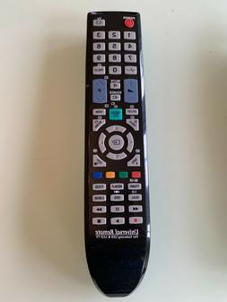 US Universal Replacement Remote Control AA59-00594A For SAMS