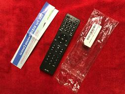 visio universal smart tv remote control xrt