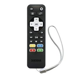 Anderic Xbox One Media Remote Control with Learning - Standa