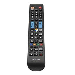 XINLIFAN Arrival Portable 3D LCD Remote Control for Tv for A