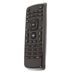 Beyution New XRT010 Remote Control fit for E370-A0 E370A0 E3