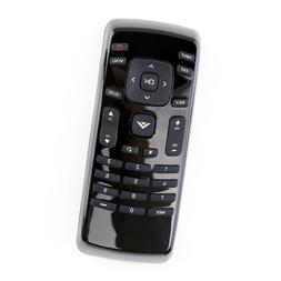 New Original Vizio XRT020 Remote for E320-B0E E320-B1 D32h-C