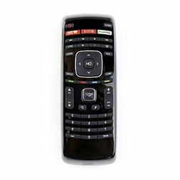 xrt112 replacement remote control