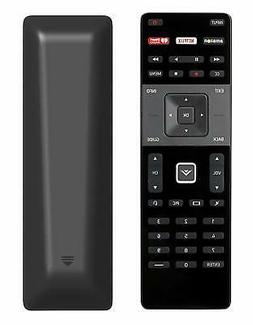 New XRT122 Remote Control fit for VIZIO TV D24-D1 D24H-E1 D2