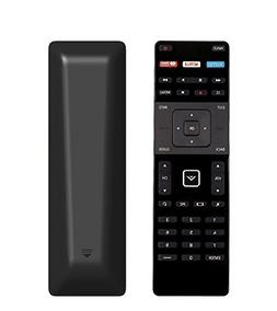New XRT122 Remote fit for VIZIO TV E32-C1 E32H-C1 E40-C2 E40