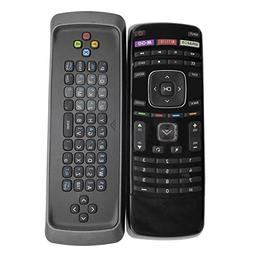 New XRT303 Internet App 3D TV Remote Control compatible with