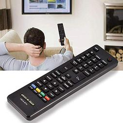 YIGEYI Universal Portable TV Replacement Controller Smart Re