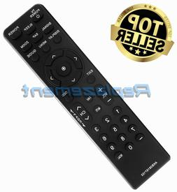 Replacement For Zenith AKB36157102 Remote Control TV Convert